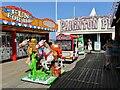 SX8960 : Paignton - Fun For All by Colin Smith