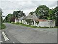 S5875 : Roadside Dwelling by kevin higgins