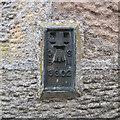 H7894 : Flush Bracket, Draperstown by Rossographer