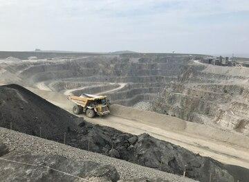 SE1263 : Coldstones quarry by don cload