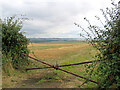 TL4741 : A Cambridgeshire view by John Sutton