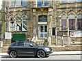 SE2134 : Farsley Liberal Club by David Goodall