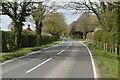 TQ9032 : Appledore Rd by N Chadwick