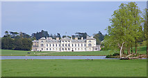 SP9632 : Woburn Abbey and Estate by Peter Roberts