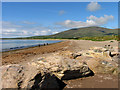 Q3800 : Ventry Beach by Pam Brophy