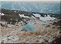 SK1397 : High Peak Moorland, near Swains Head by Pete Chapman