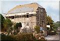 SW6730 : Sithney: Boscadjack Mill by Martin Bodman