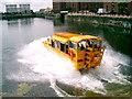 SJ3489 : Albert Dock Liverpool by alan fairweather