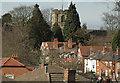 SP0279 : St Laurence Church Northfield Birmingham by Andrew Clayton