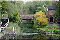 SJ6902 : Hay Inclined plane and Canal basin, Coalport by Crispin Purdye