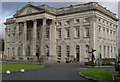 TQ0793 : Rickmansworth: Moor Park Mansion by Nigel Cox