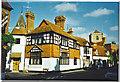 SU5794 : Dorchester by Colin Smith