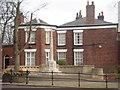 SD6505 : War Memorial, Westhoughton by Margaret Clough