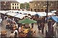 NU1813 : Market Day by Ken Crosby