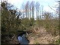SP5784 : Walcote by Ian Rob