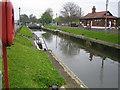 TQ1671 : River Thames: Teddington Lock by Nigel Cox