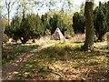 NO4515 : Archbishop James Sharp's pyramid by Jim Bain