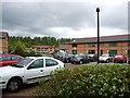 NZ3758 : Sunderland Enterprise Park East by Brian Abbott