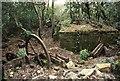 SX0153 : Trethowel Clay Works by Chris Allen