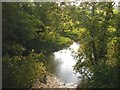 SP4369 : Birdingbury - Birdingbury Bridge by Ian Rob