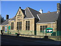 NZ2962 : Bill Quay Methodist Church by MSX