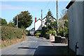 SS8422 : Knowstone: Roachill by Martin Bodman