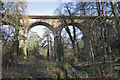 J4681 : Crawfordsburn Country Park by John Smith