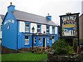 Q5901 : Anascaul: South Pole Inn by Nigel Cox