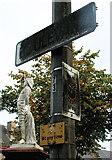 TA0827 : Neighbourhood Watch by Paul Glazzard