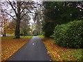 NY3746 : Rose Castle, Raughton Head. by Douglas Gemmell