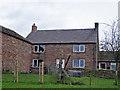 SJ9565 : Wincle - Nettlebeds Farm by Mike Harris