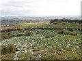 NS7682 : Across the Carron Valley by Chris Wimbush