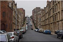 NS5566 : Partick by Paul McIlroy