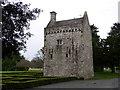 O1136 : Ashtown Castle by JP