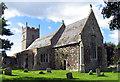 TL6999 : All Saints, Wretton, Norfolk by John Salmon