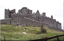 S0740 : Rock of Cashel, County Tipperary by Maigheach-gheal