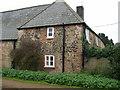 TL6399 : Roxham Farm, Norfolk by andrew norburn
