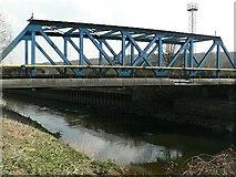 SE2436 : Kirkstall Forge Bridge by Rich Tea