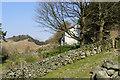 SD2398 : Browside Farm by mauldy