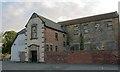 NZ5208 : Old School House by Mick Garratt