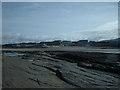 G8158 : Bundoran seafront and beach by Adie Jackson