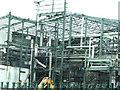 S7278 : Carlow sugar factory by liam murphy