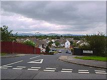 NZ5315 : Beverley Road Nunthorpe by Stephen McCulloch