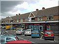 NZ5115 : Marton Shops by Stephen McCulloch