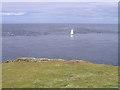 SC1666 : Thousla tidal race by M J Richardson
