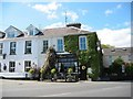 S6800 : The Ship Restaurant by Paul O'Farrell