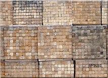 TA0827 : Timber! by Paul Harrop