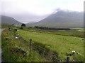 B9313 : Glenveagh National Park by Kenneth  Allen