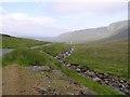 B9514 : Glenveagh National Park by Kenneth  Allen