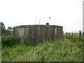 N9570 : Windmill Hill Reservoir by JP